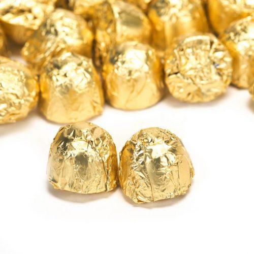 Chocolate (Passover)