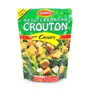 Caesar Crouton