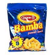 Multi Pack Bamba
