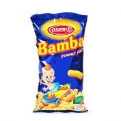 Bamba Large