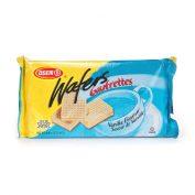 Wafers Vanilla