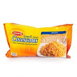 Israeli (Pearl) Couscous BAG