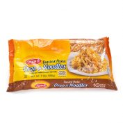 Toasted Pasta Orzo & Noodles BAG