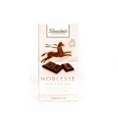 Noblesse Bitter