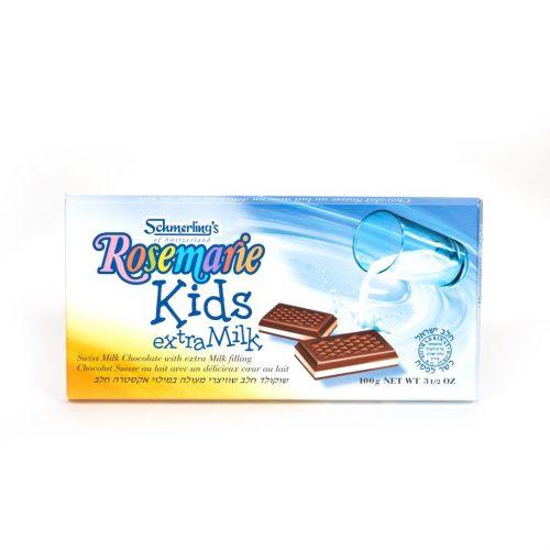 Rosmarie Kids(xtra milk)