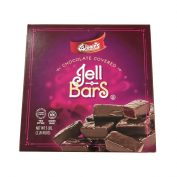Blooms Jelly Bars 5 lb