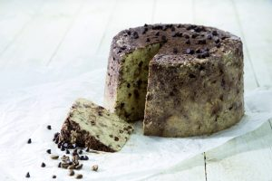 Halva Chocolate & Coffee Duet
