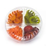 "7"" Dried Fruit Platter B (CRC)"