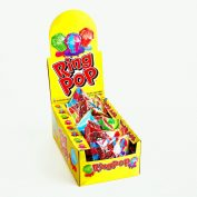 Ring Pops 24 ct