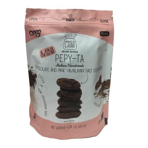 Italian Pepy-Ta Cookie