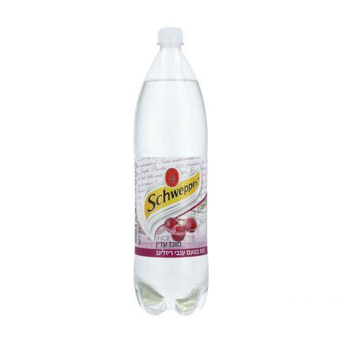 Beverages (Passover)